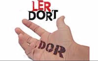 Ler e Dort - drfisioterapia.com.br